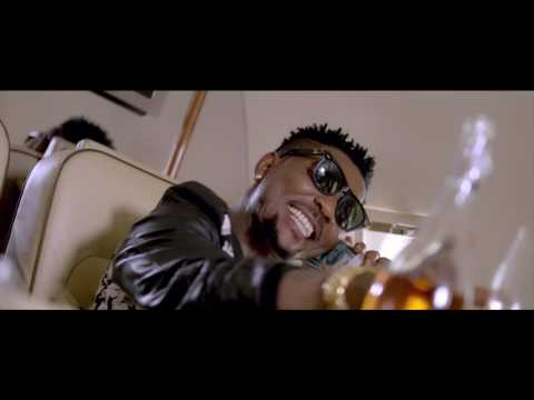#Parryforum Video: Oritse Femi – Happy Day