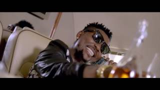 ORITSEFEMI - HAPPY DAY (Official video)