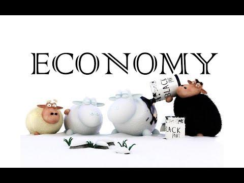 TNPSC Economics Nature of Indian Economy, Part - 1