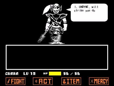 undertale how to change name