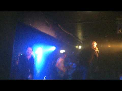 The Blackout - Take Away The Misery [23/01/2014]