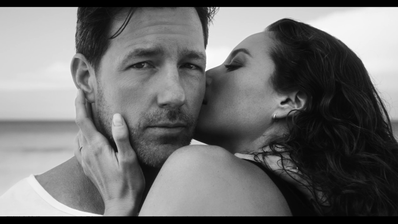 Who is edward burns dating edward burns girlfriend wife jpg 700x350.