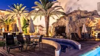 видео Best Western Galaxy Hotel (Отель Галакси ) бронировать отель