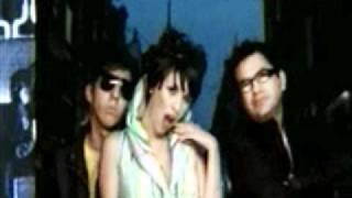 Belanova-Me Pregunto-Version Karaoke-(Oficial)