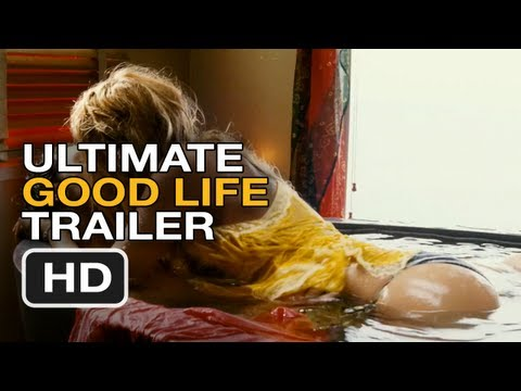 Savages - Ultimate Good Life Trailer (2012) - Taylor Kitsch,