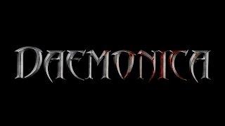Daemonica: Зов Смерти - 1) Прибытие в Каворн