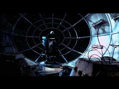 Austin Powers: The Spy Who Shagged Me trailers