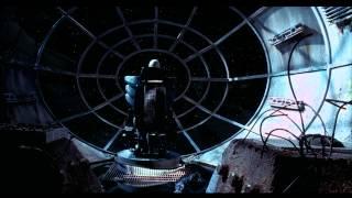 Austin Powers: The Spy Who Shagged Me - Trailer