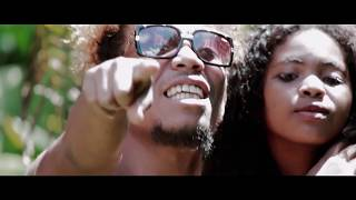 MALM MARTIORA - Tsy Raraha (Official video 2018)