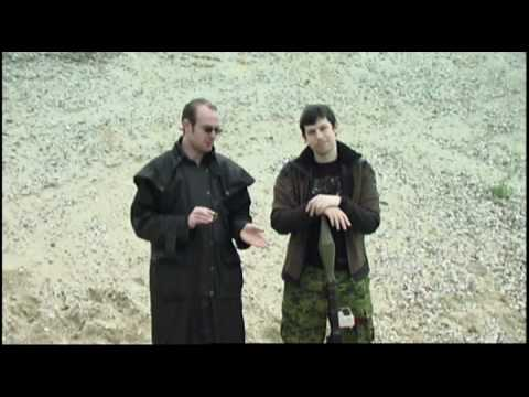 AATV Video Review: RPG-7