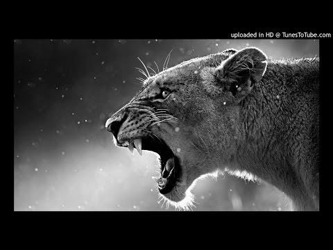 Beast Hunt - Composed by Brian Sadler