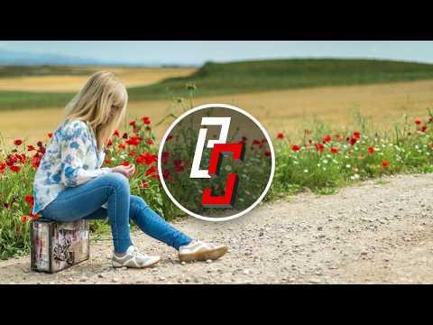DJ Snake - A Different Way (Madskies Remix)