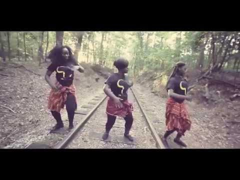 "DenG - Kemah Dance Video By The ""GLP Divine"" Dance Crew"