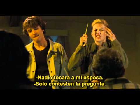 Day of the dead 2008 COMPLETA SUBTITULADA FULL MOVIE