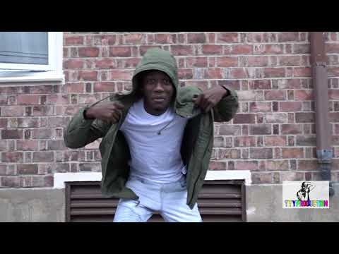 Champo x Don't Understand (Official Video) | Shot By. @TyyProduction