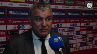 FC Den Bosch TV: Nabeschouwing SC Cambuur - FC Den Bosch