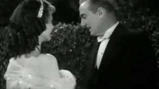 Experiment Perilous - Hedy Lamarr