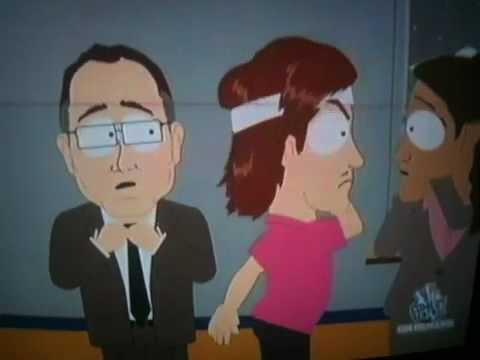South Park Slap Happy Youtube
