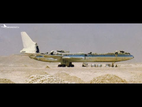 Deadly Delay | Saudia Flight 163
