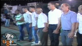 شفاعمرو افراح ابو عمار محمدات 8 عوني شوشاري جمال الوني