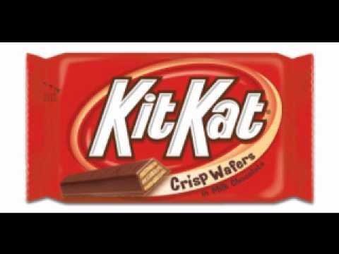 kit kat executive summary The executive summary is an opportunity to show our organization in the best light, to demonstrate that we understand our customer's problems and that we can solve them to summarize an executive summary, it's our offer to the decision makers.