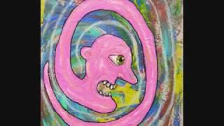 RT VEGAS Outsider Folk Art November 2008