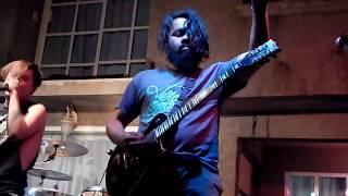 Verde Amanecer - Legado de Experiencia (en vivo) - La Caverna de Opus 7