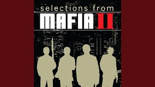 """I Put A Spell On You (from """"Mafia 2"""")"""