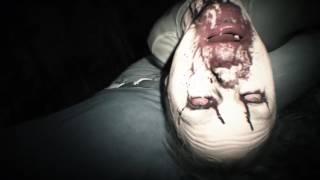 Resident Evil 7 Teaser: Beginning Hour - Начало игры 60 fps