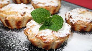 Фото Вкусные сырники с яблоками и манкой в духовке. Как приготовить сырники из творога
