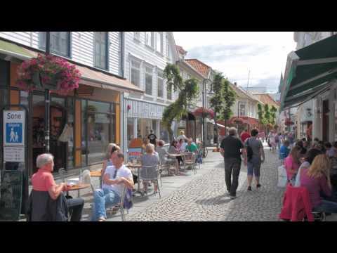 Stavanger Rogaland Nyheter Bilder Videoer Vær Hoteller