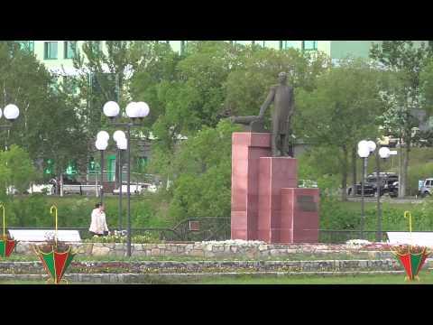 свинг знакомства Петропавловск-Камчатский
