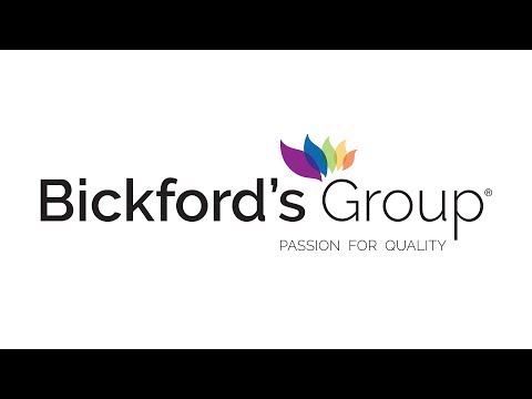 Bickford's Group of Companies - Our Assets