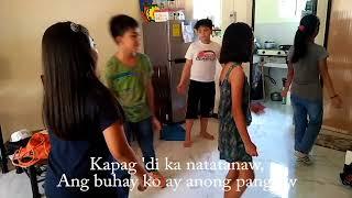Pandangguhan   Eva Eugenio Mp3