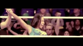 aj lee mv you call me a bitch like its a bad thing made by tala an me