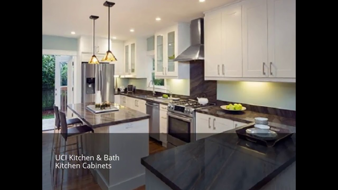 UCI Kitchen & Bath - Kitchen Cabinets - YouTube on norcross photography, norcross rb, norcross zip code map, norcross georgia businesses, norcross georgia homes, norcross hotels with indoor pool, norcross georgia map,