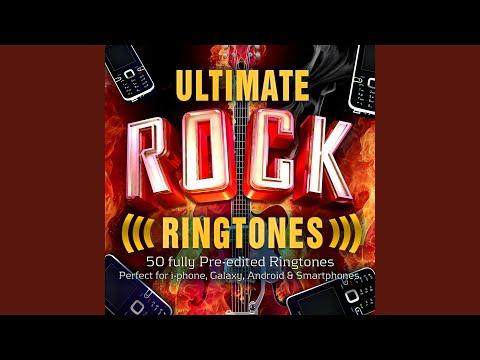 TNT Ringtone