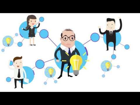 Advisory e Networking: l'approccio di Concentrazione