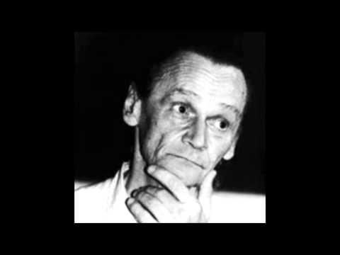 Tchaikovsky - Piano concerto n°2 - Zhukov / Rozhdestvensky