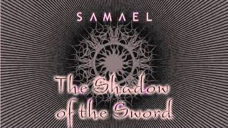 Watch Samael The Shadow Of The Sword video