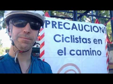 Cycling Mexico 2017   Exodus Tours Yucatan
