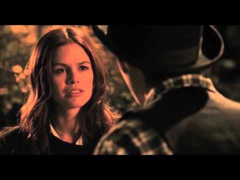 Trailer do filme Esperar para Sempre
