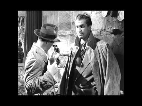Laura (1944) - trailer