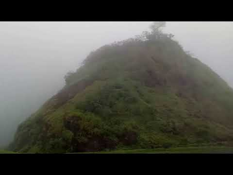 most beautiful nature In india and less visited places