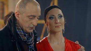 Ради любви я все смогу - 41 серия (1080p HD) - Интер