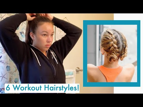 testing-workout-hairstyles