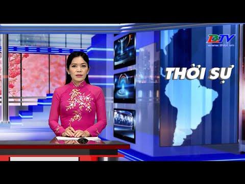 Tạm dừng hoạt động Nhà máy may mặc của Công ty TNHH MTV Pinetree | Thời sự 15/8/2021