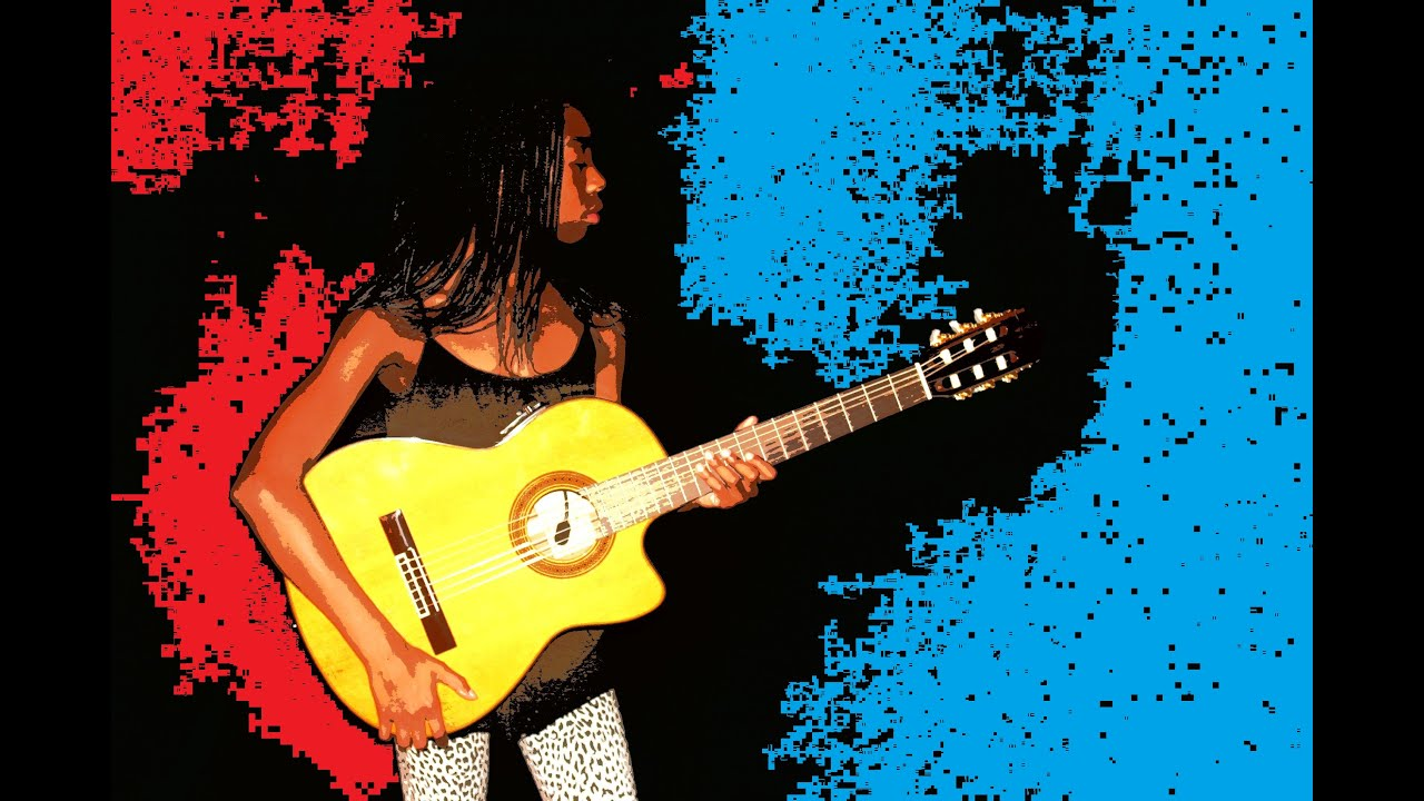 20+ Reggae Guitar Pictures and Ideas on Weric
