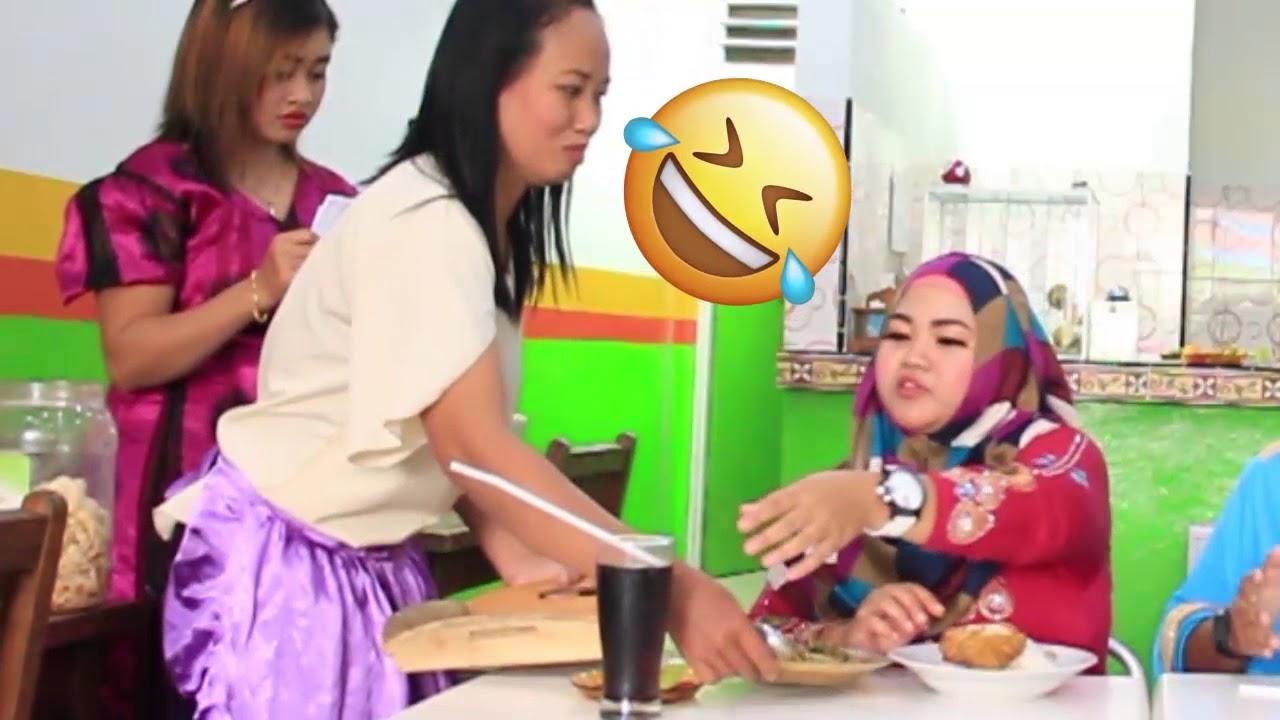 TIPS DIET SEHAT MURAH ALA SALAD QUEEN N FRESH FOOD - YouTube
