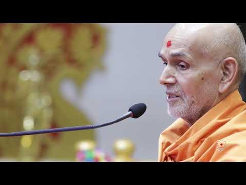 Guruhari Darshan 10 Mar 2018, Adelaide, Australia